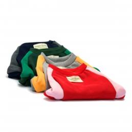 doggie apparel raglan sweaters