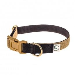 'station' dog collar