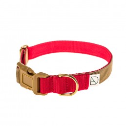 'lonsdale' dog collar